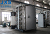1 Year Guarantee Full Auto Multi Arc Vacuum Deposition PVD Machine